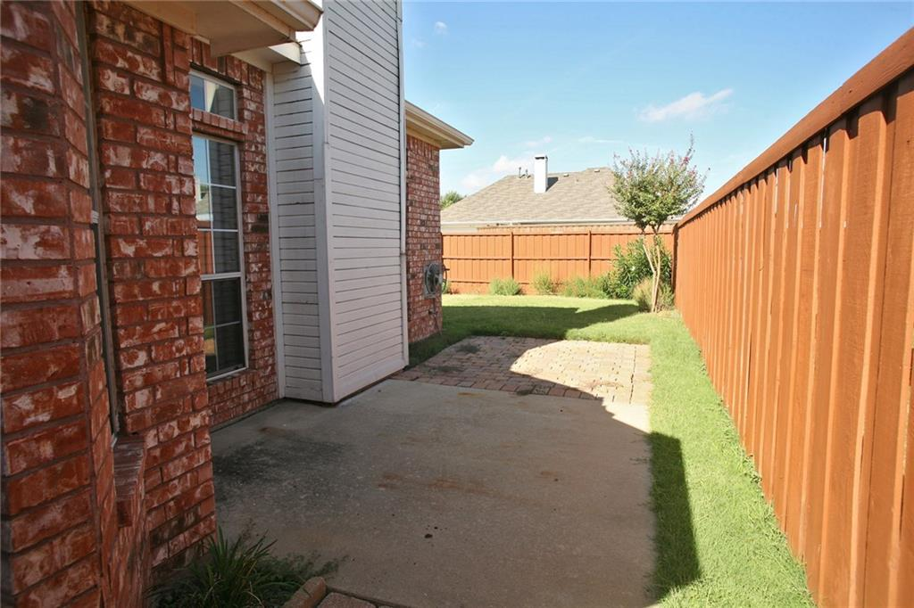 Leased | 8113 Bells Street Frisco, Texas 75035 20