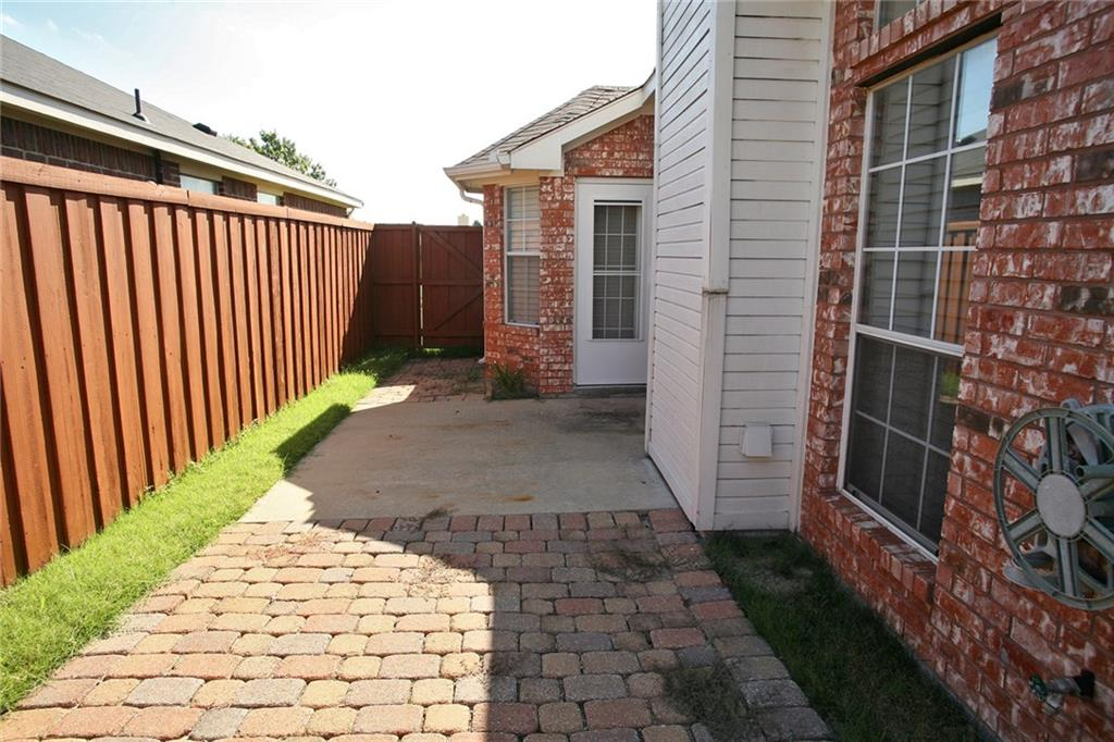 Leased | 8113 Bells Street Frisco, Texas 75035 21