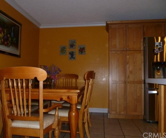 Closed | 441 Montezuma  Street Ontario, CA 91762 3