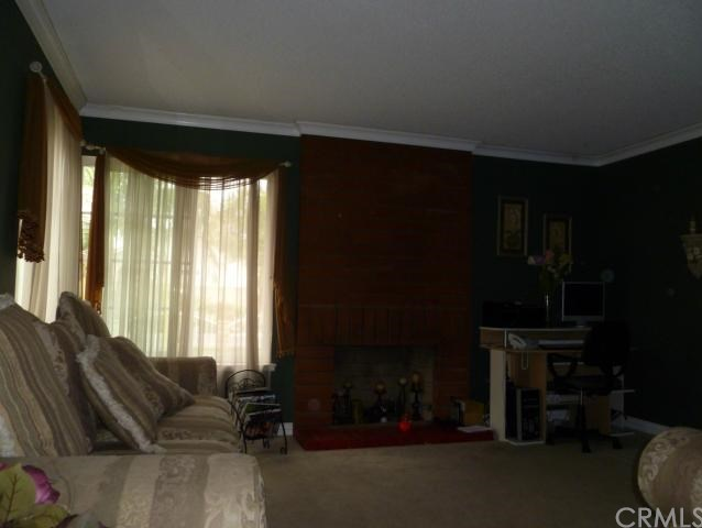 Closed | 441 Montezuma  Street Ontario, CA 91762 1