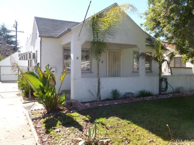 Closed | 845 W Berkeley Court Ontario, CA 91762 0