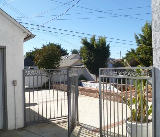 Closed | 845 W Berkeley Court Ontario, CA 91762 8