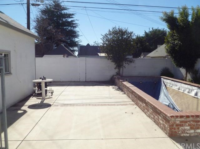 Closed | 845 W Berkeley Court Ontario, CA 91762 9