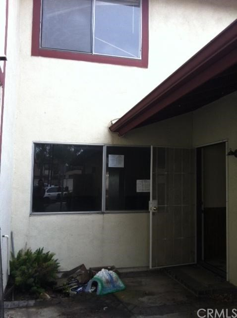 Closed | 136 Alpine  Court Ontario, CA 91762 0