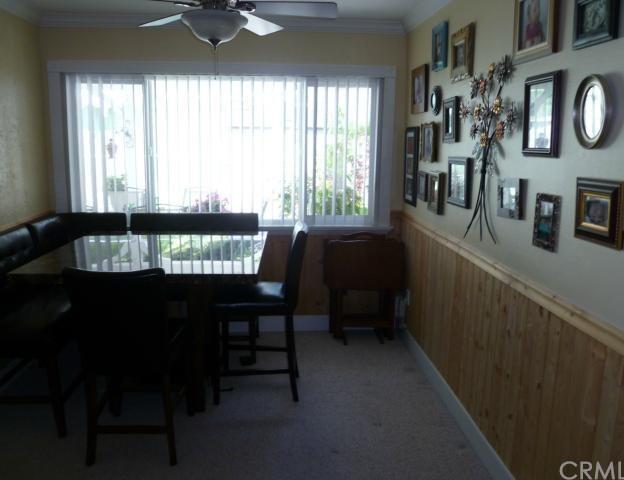 Closed | 22713 Gold Bluff  Drive Diamond Bar, CA 91765 4