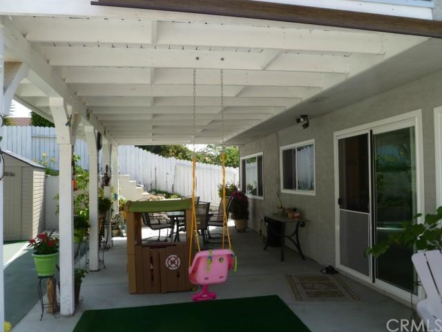 Closed | 22713 Gold Bluff  Drive Diamond Bar, CA 91765 8
