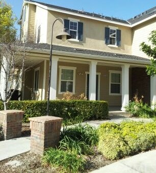 Closed | 8138 Parkside Street Chino, CA 91708 0