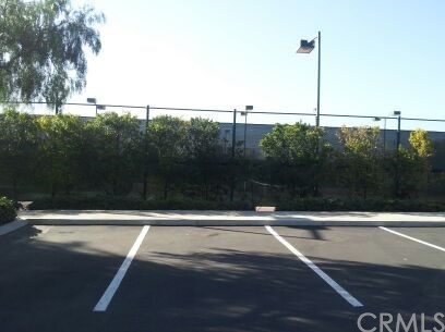 Closed | 8138 Parkside Street Chino, CA 91708 4