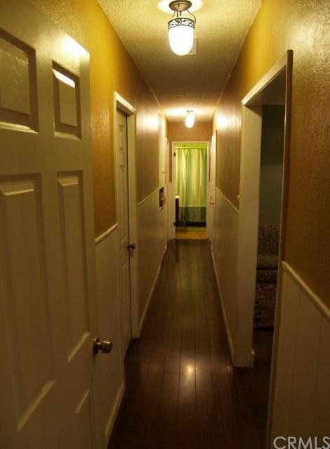 Closed | 734 N Campus Avenue Ontario, CA 91764 9