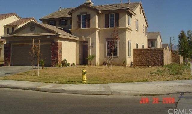 Closed | 7478 Maggie Lane Corona, CA 92880 0