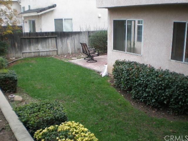 Closed | 815 Oakhurst Drive Pomona, CA 91767 4