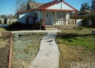 Closed | 5016 Troth  Street Jurupa Valley, CA 91752 0