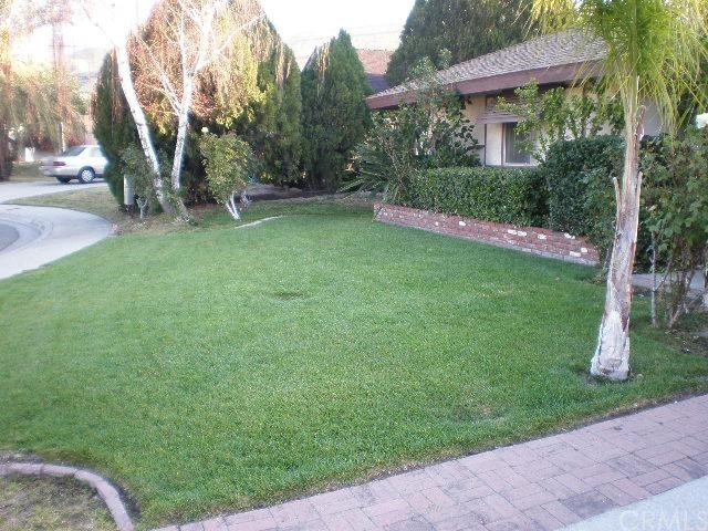 Closed | 3187 Blythe Avenue Highland, CA 92346 1