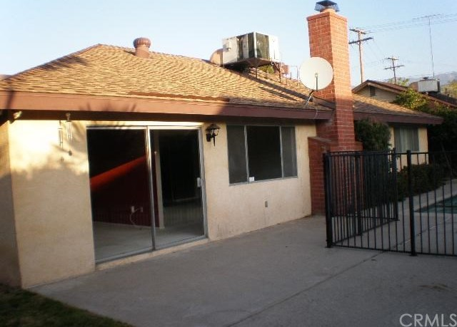 Closed | 3187 Blythe Avenue Highland, CA 92346 15