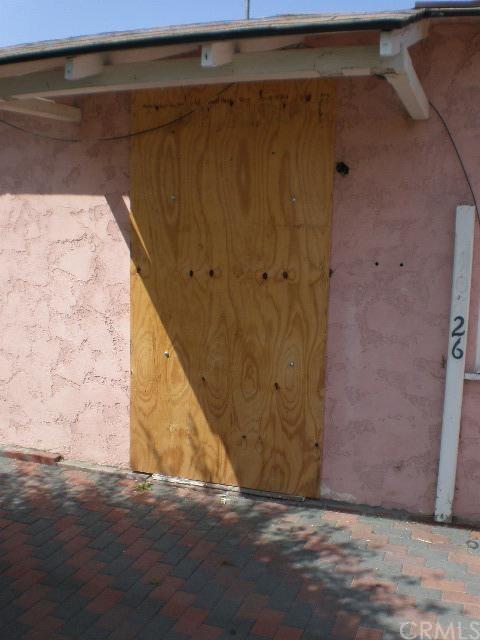 Closed | 10826 Rose Avenue Ontario, CA 91762 3