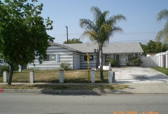 Closed | 4760 Benito Street Montclair, CA 91763 0
