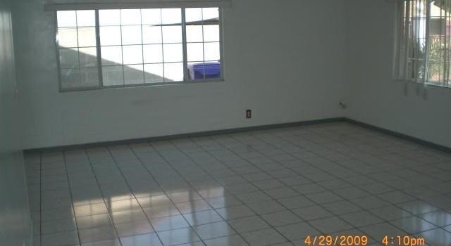 Closed | 4760 Benito Street Montclair, CA 91763 2