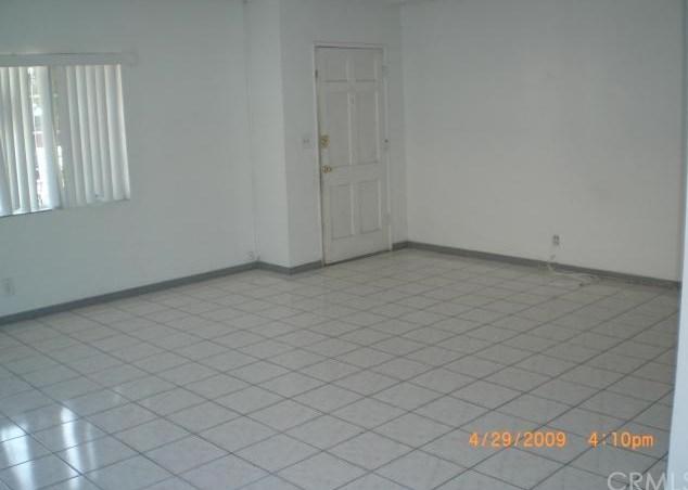 Closed | 4760 Benito Street Montclair, CA 91763 4