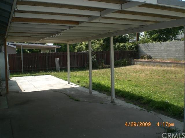 Closed | 4760 Benito Street Montclair, CA 91763 8