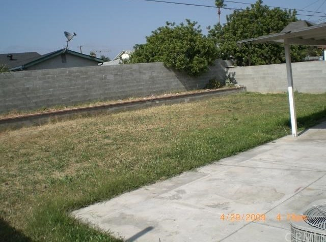 Closed | 4760 Benito Street Montclair, CA 91763 12