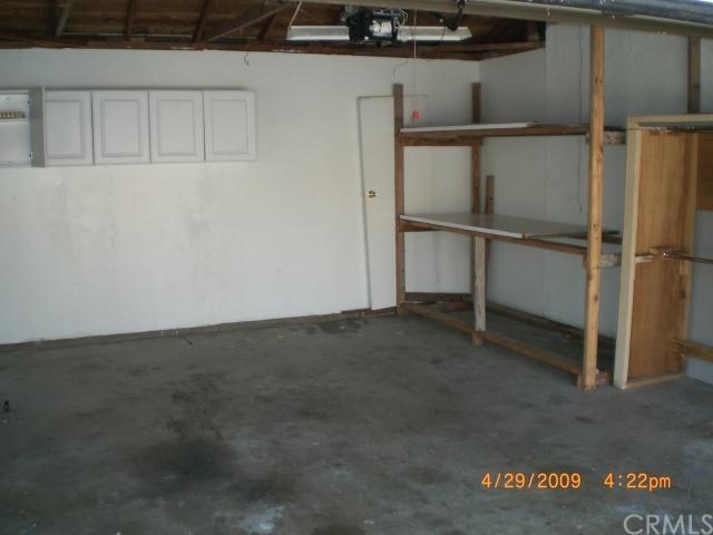 Closed | 4760 Benito Street Montclair, CA 91763 13