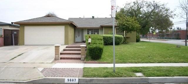 Closed | 9887 Felipe Avenue Montclair, CA 91763 0
