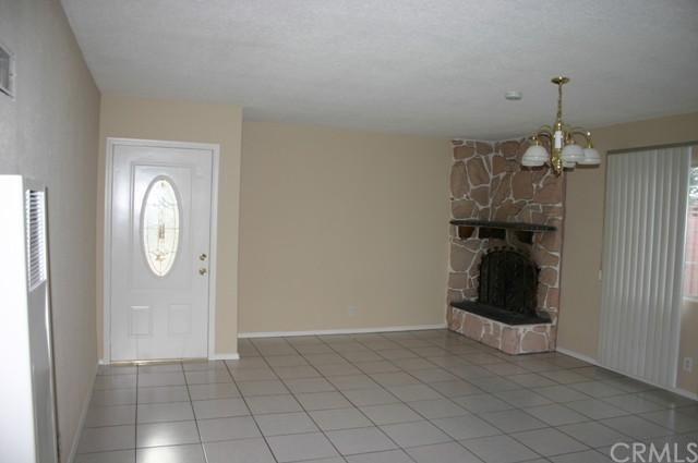 Closed | 9887 Felipe Avenue Montclair, CA 91763 1
