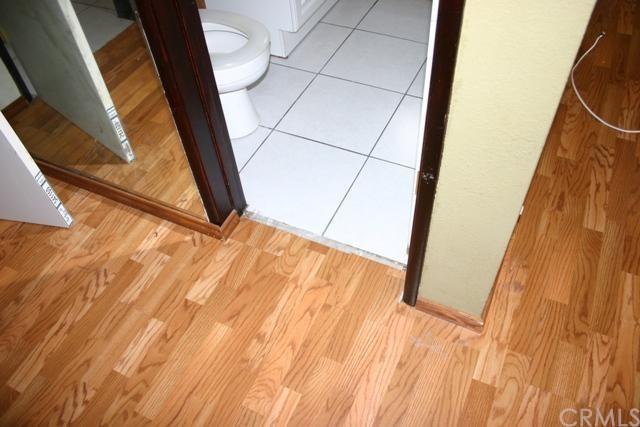 Closed | 9887 Felipe Avenue Montclair, CA 91763 3