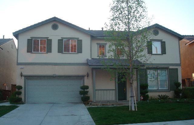 Closed | 26405 Mare Lane Moreno Valley, CA 92555 0