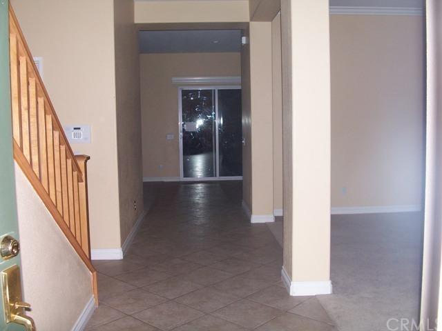 Closed | 26405 Mare Lane Moreno Valley, CA 92555 3