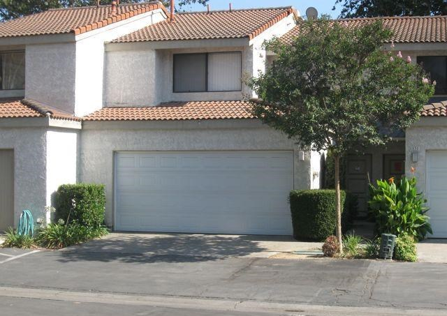 Closed | 1129 W Whittlers Lane Ontario, CA 91762 0