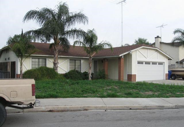 Closed | 719 S Lassen Avenue San Bernardino, CA 92410 0
