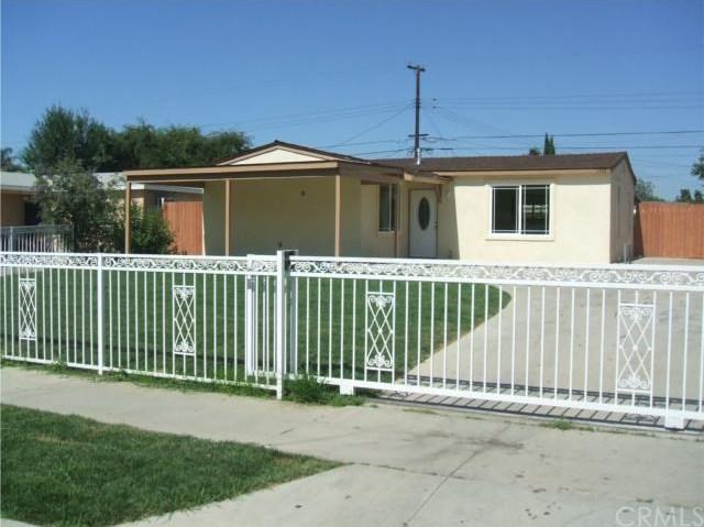 Closed | 1708 S Monterey Avenue Ontario, CA 91761 0