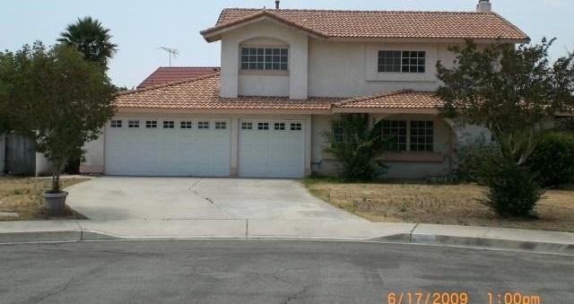 Closed | 1098 W Wabash Street Rialto, CA 92376 0