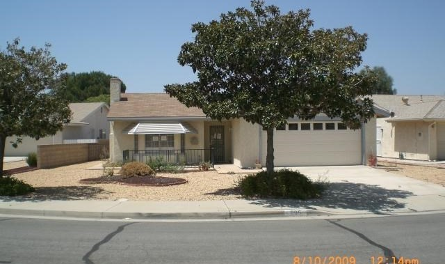 Closed | 905 Raquel Court Hemet, CA 92545 0