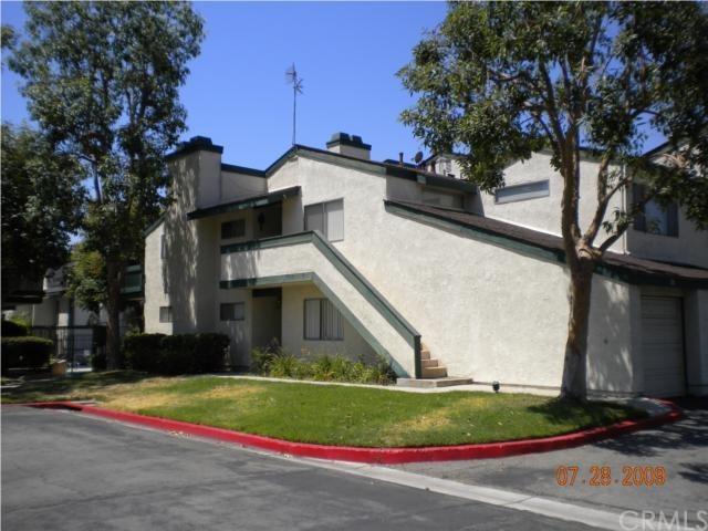 Closed | 4424 San Jose Street #21 Montclair, CA 91763 0