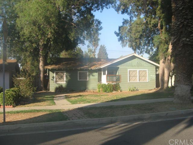 Closed | 3979 Bandini Avenue Riverside, CA 92506 0