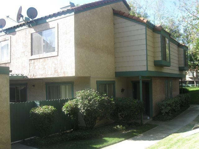 Closed | 9306 Mesa Verde Drive #B Montclair, CA 91763 0