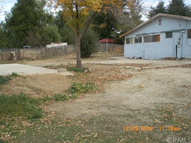 Closed | 23684 Clara Place Quail Valley, CA 92587 1