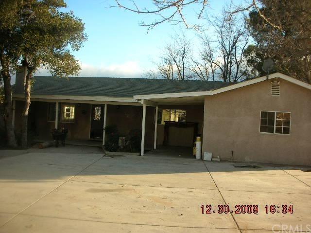 Closed | 12534 Wells Road Hesperia, CA 92345 0