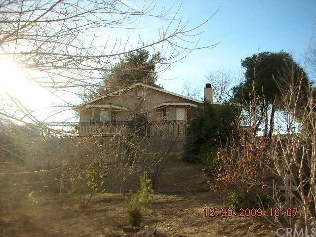 Closed | 12534 Wells Road Hesperia, CA 92345 1