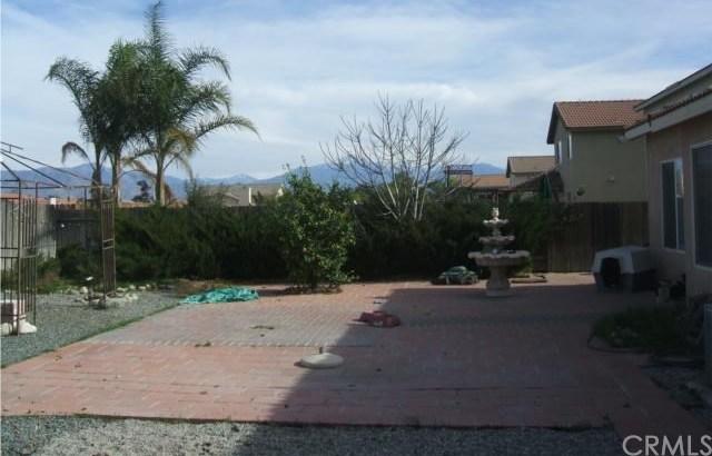 Closed | 1377 Serenata Street Colton, CA 92324 2
