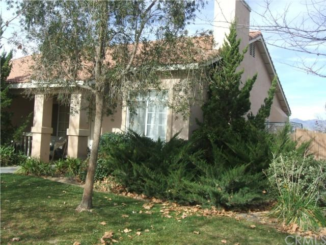 Closed | 1377 Serenata Street Colton, CA 92324 5