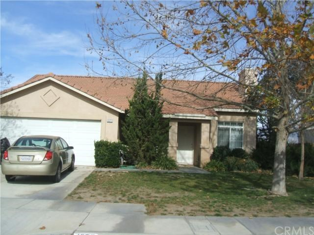 Closed | 1377 Serenata Street Colton, CA 92324 0