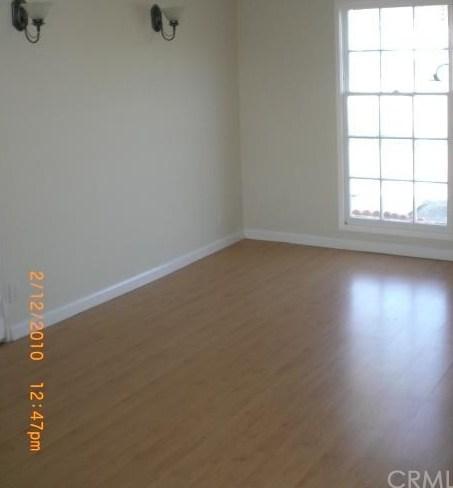 Closed | 9112 Ramona Avenue Montclair, CA 91763 3