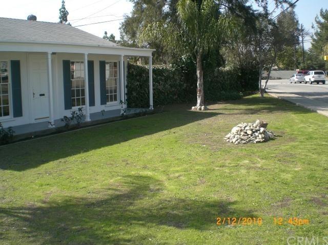 Closed | 9112 Ramona Avenue Montclair, CA 91763 4