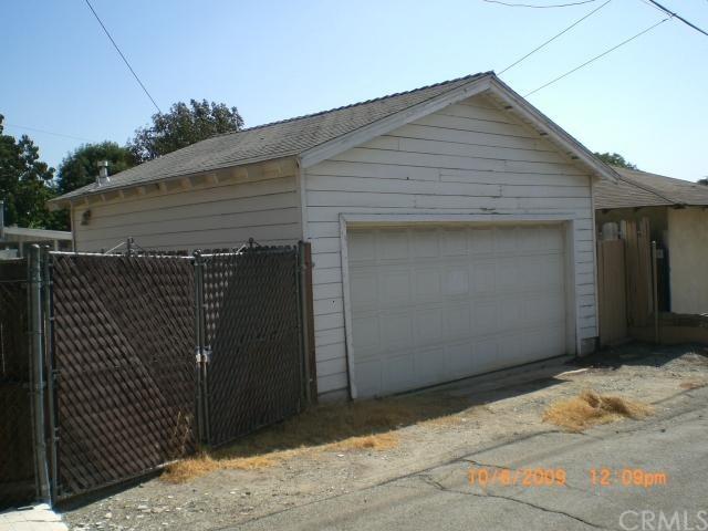 Closed | 9112 Ramona Avenue Montclair, CA 91763 6