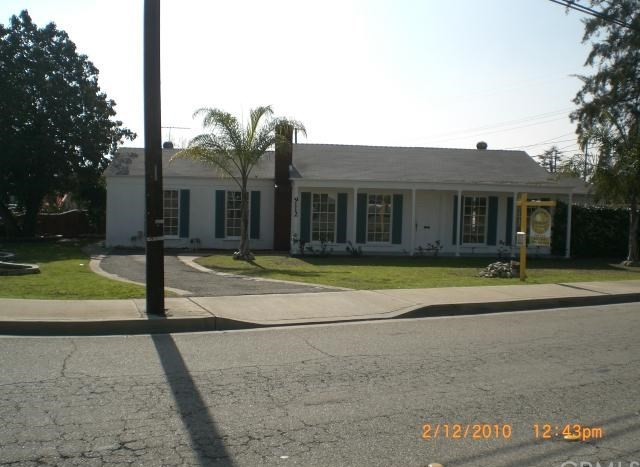 Closed | 9112 Ramona Avenue Montclair, CA 91763 0