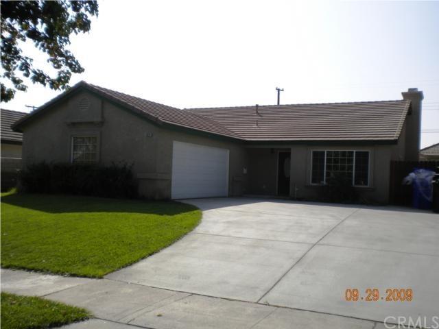 Closed | 3928 Modesto Drive San Bernardino, CA 92404 0