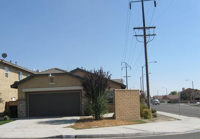 Closed | 2201 Jornada Drive Perris, CA 92571 0